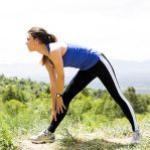 How to a do Lunge Hip Flexor Stretch
