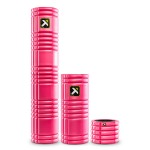 The Ultimate Foam Roller Buying Guide: What to Consider Before You Buy One