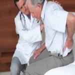 Remedies For Backache Part 2 – Getit Health & Wellness