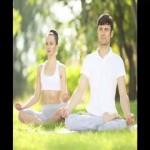 Benefits of a Good Posture – Getit Health & Wellness