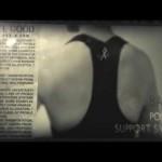 Best Back Support Posture Corrector – Bax-U (Baxu)