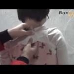 One Step to Correct Your Posture – Banggood.com