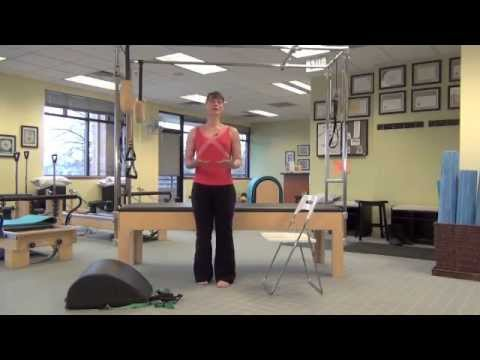 Pilates basic concepts anterior pelvic tilt hq - Missguided head office address ...