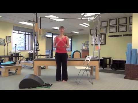 Pilates basic concepts anterior pelvic tilt hq - Missguided head office address ...
