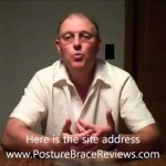 Posture Brace Reviews By Phil – Great Site!