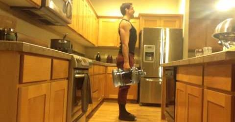 img_1980_at-home-functional-exercise-farmer-carry-aaron-alexander-align-therapy.jpg