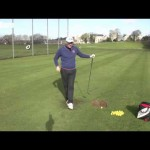 img_2302_posture-golf-lesson-good-swing.jpg