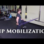 The BEST Hip Mobilization Exercises