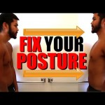 img_2529_how-to-fix-your-ugly-posture-fast-4-easy-exercises-to-improve-your-posture.jpg