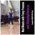 img_2535_buns-and-shoulder-toning-workout-squats-and-sword-pulls-mad-minute.jpg