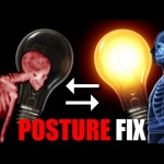 img_2541_how-to-fix-your-posture-without-exercise-the-secret-to-powerful-mentality-for-powerful-posture.jpg
