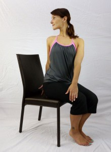 seated-twist